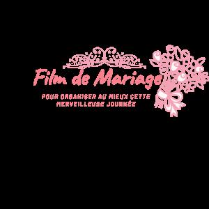 Film de Mariage-logo