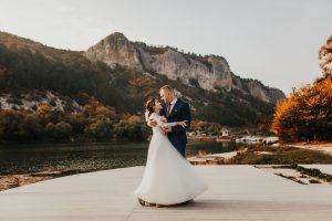 seance-photo-mariage